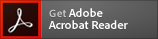 logo for Adobe Reader